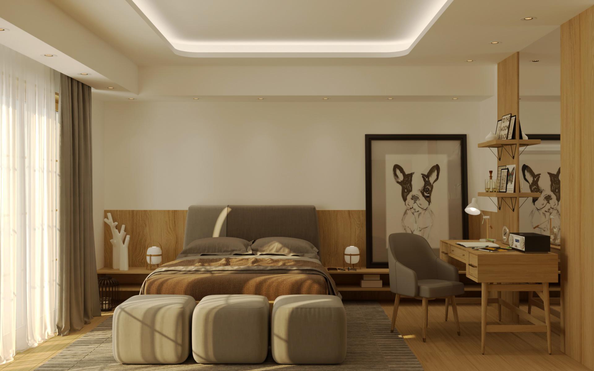 Dormitorio_madera_01