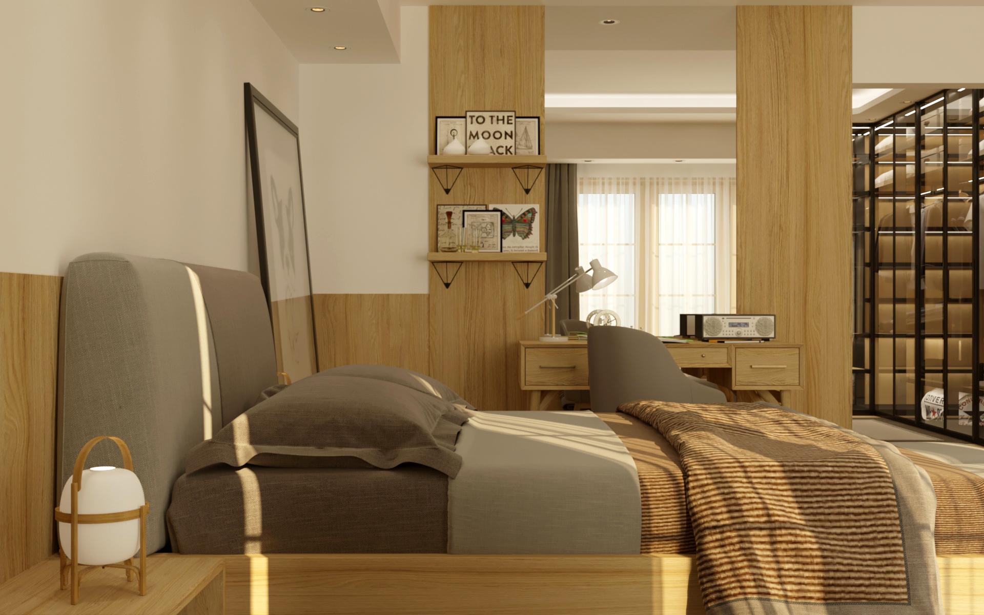 Dormitorio_madera_02