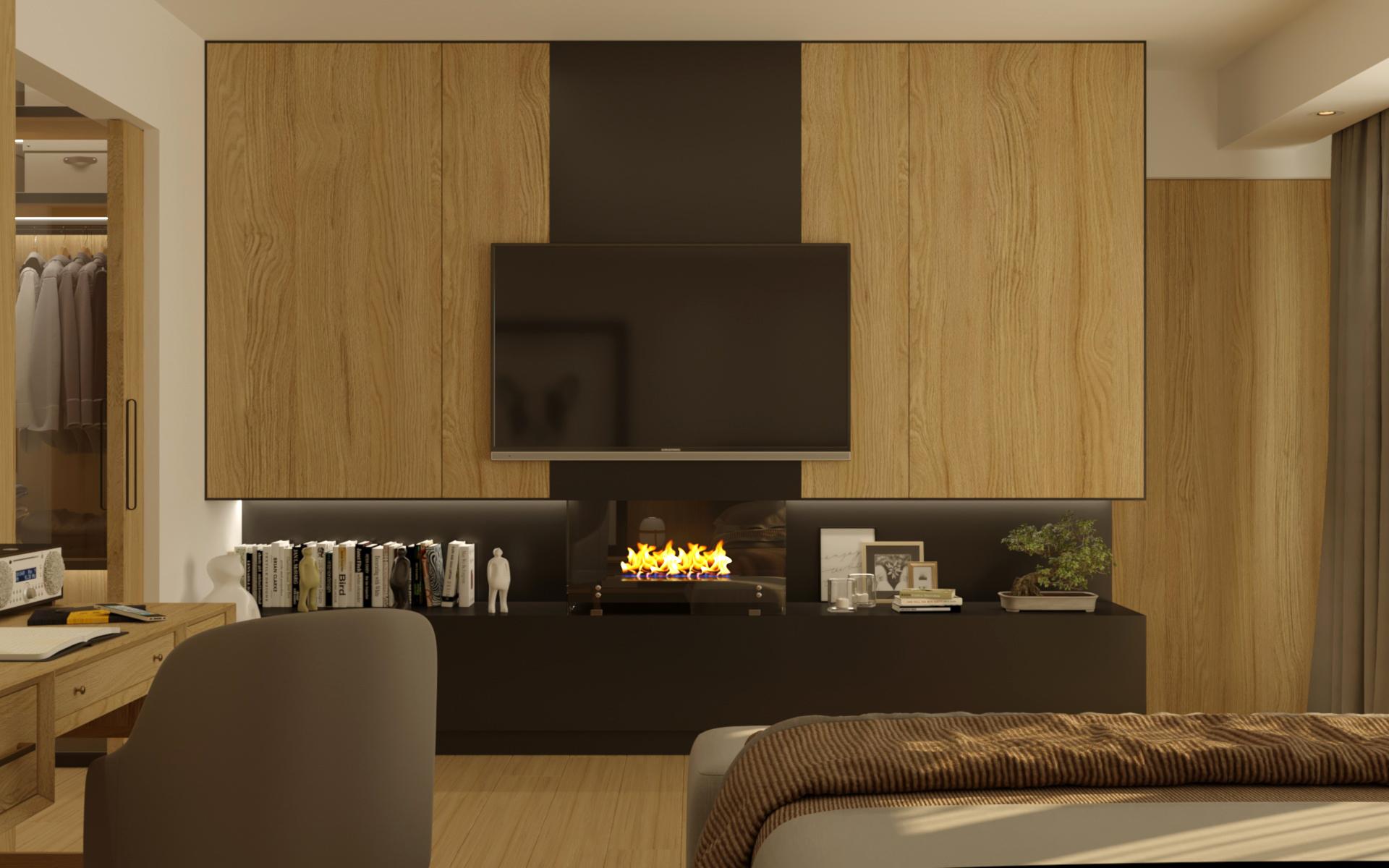 Dormitorio_madera_04