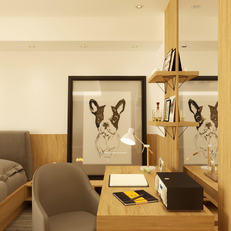 Dormitorio_madera_05