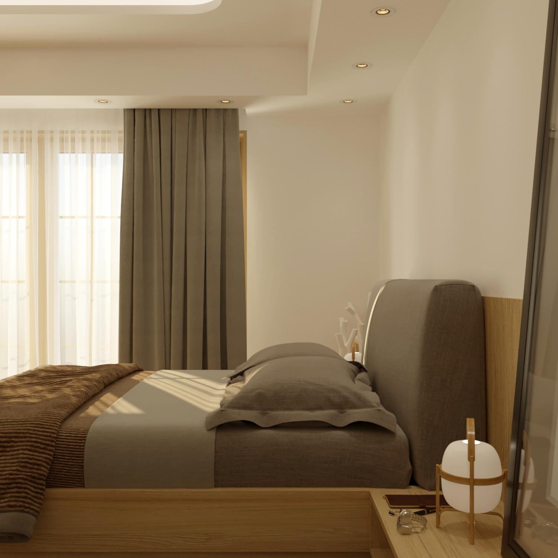 Dormitorio_madera_06