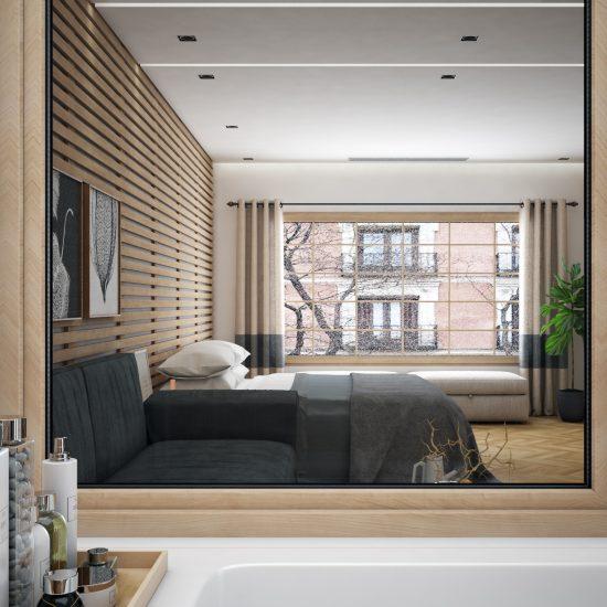 dormitorio-madrid-alfonso-perez-alvarez