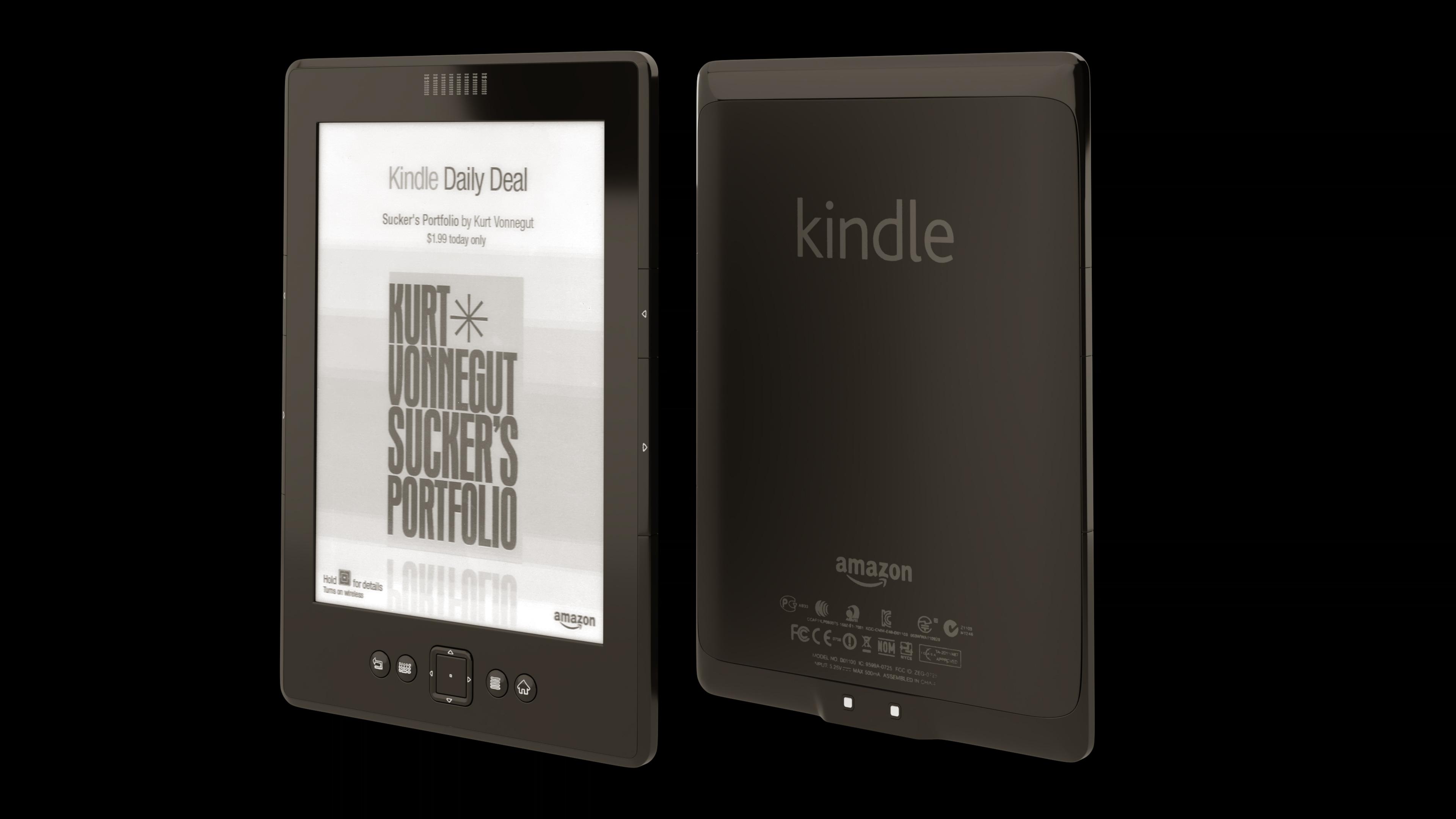Kindle_Amazon_render_3d_002