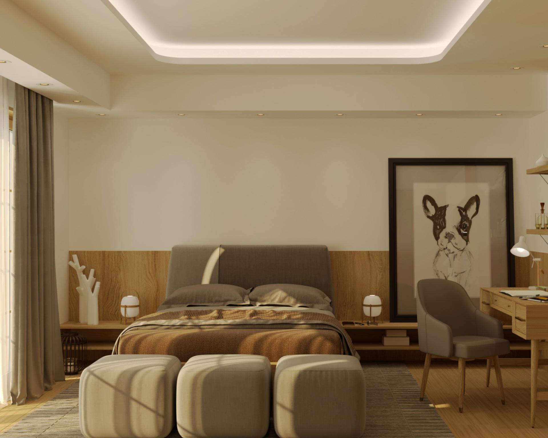 dormitorio-madera-alfonso-perez-alvarez