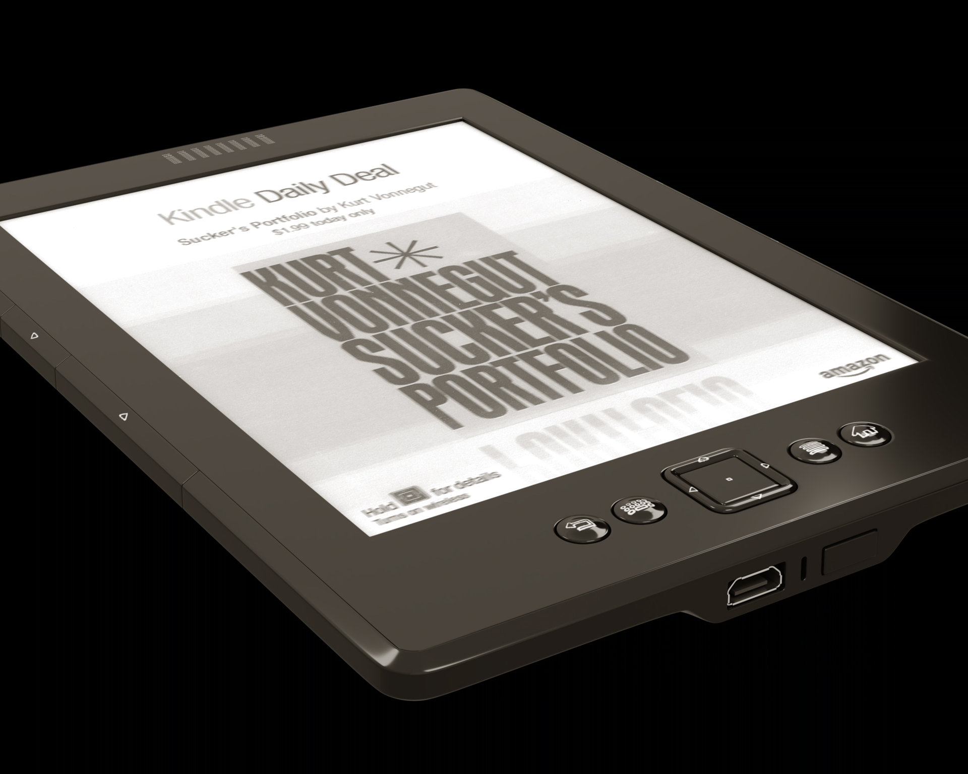 e-reader-kindel-amazon-alfonso-perez-alvarez