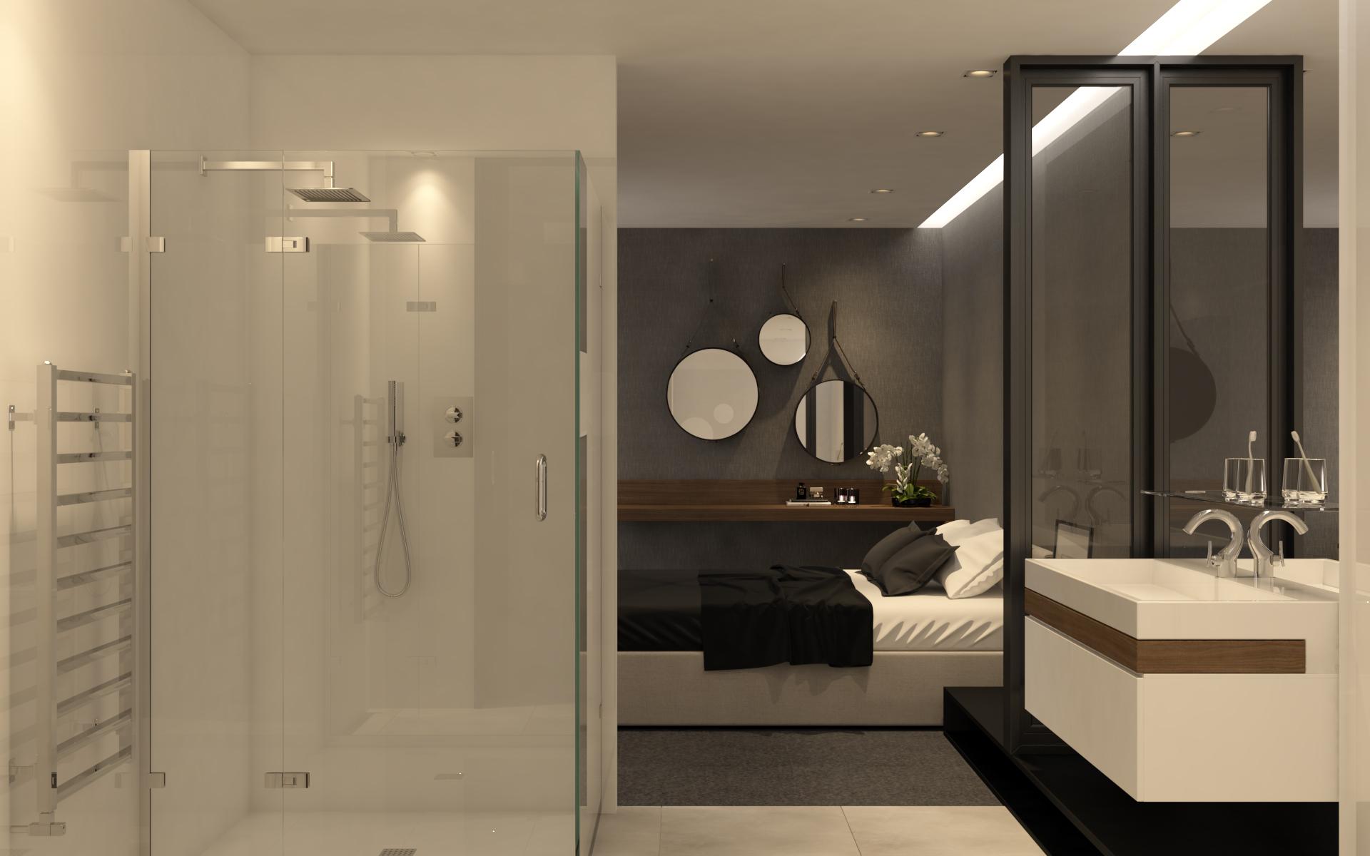 habitacion_hotel_barcelona_005