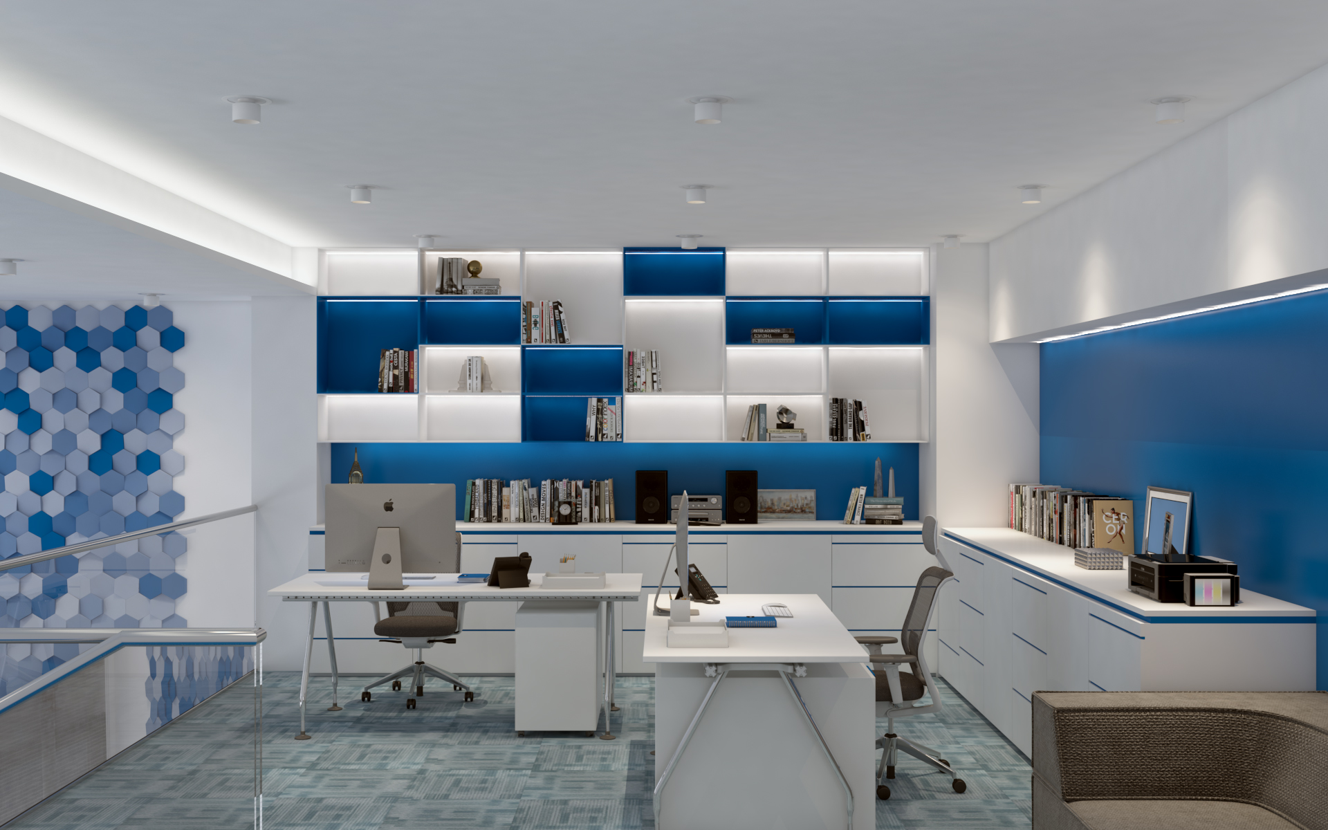 office_architecture_002