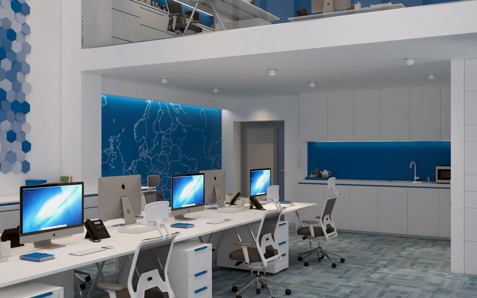 office_architecture_003