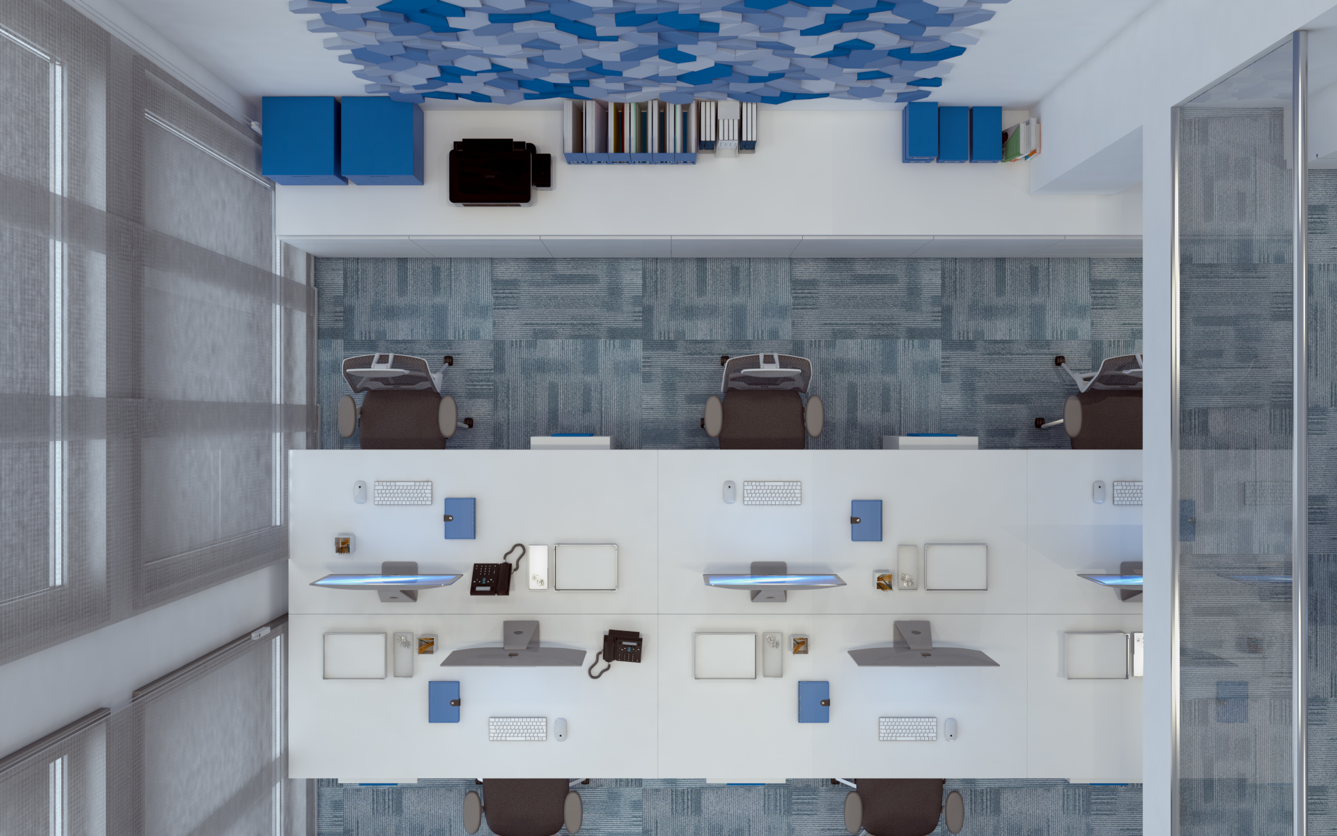 office_architecture_004
