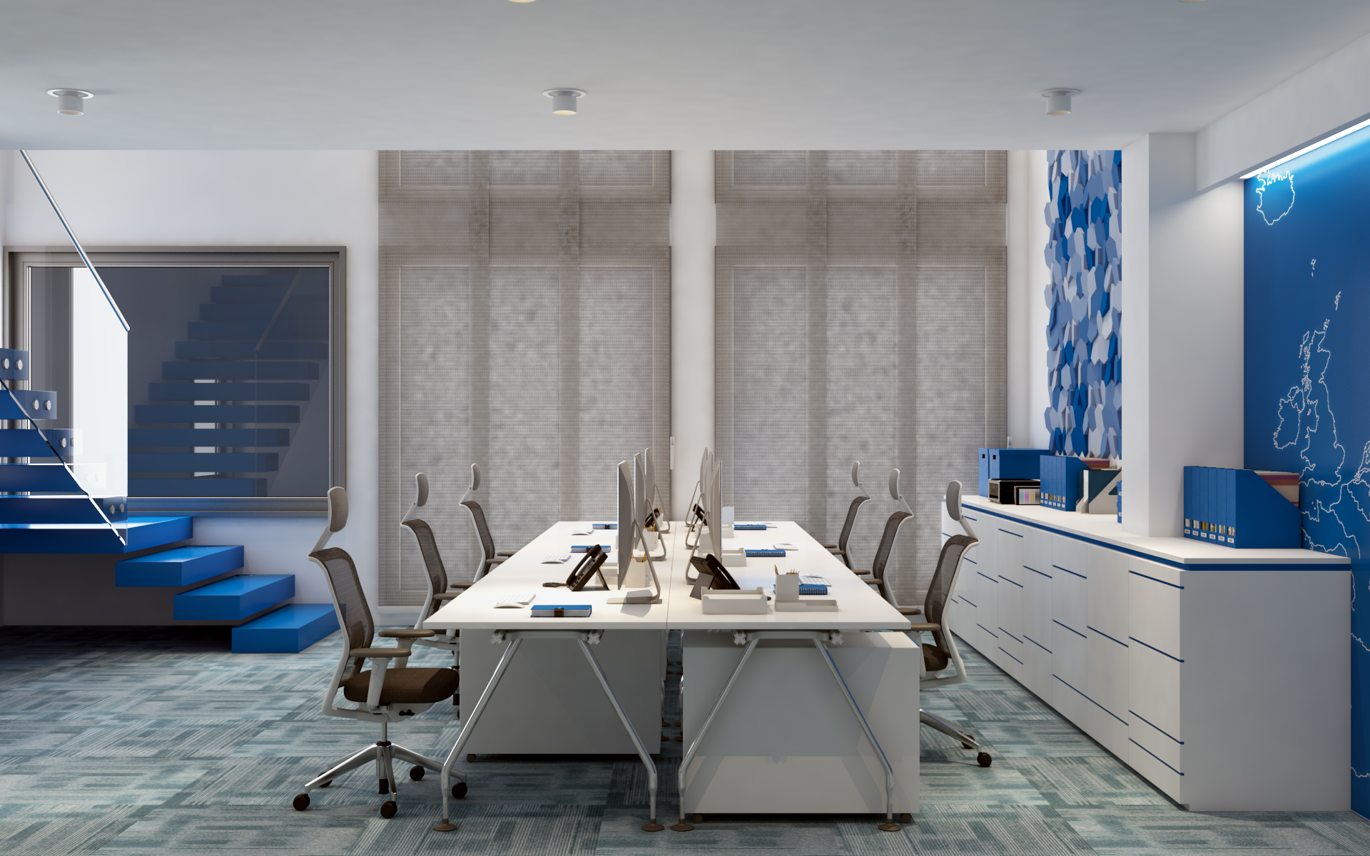 office_architecture_005