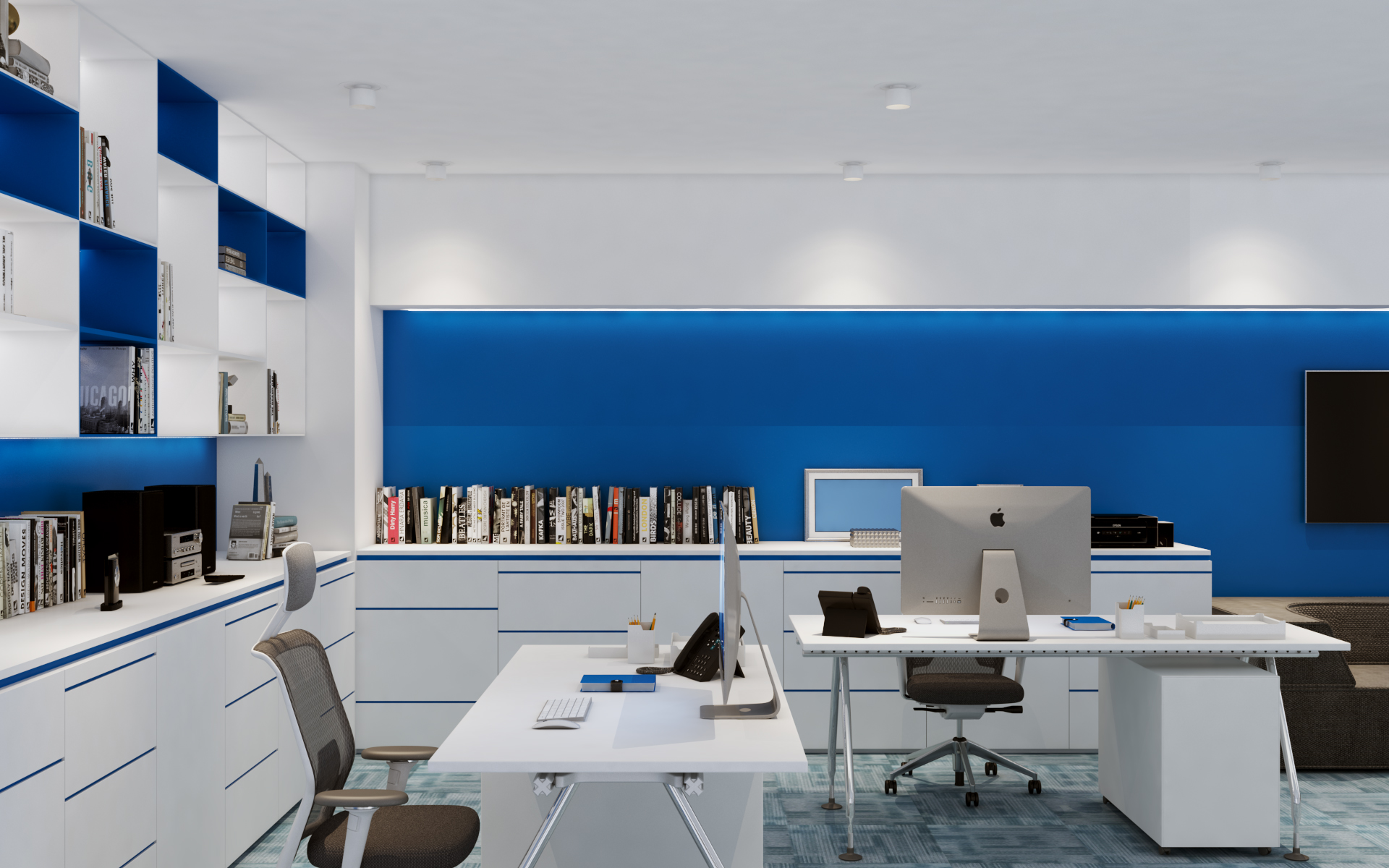 office_architecture_006