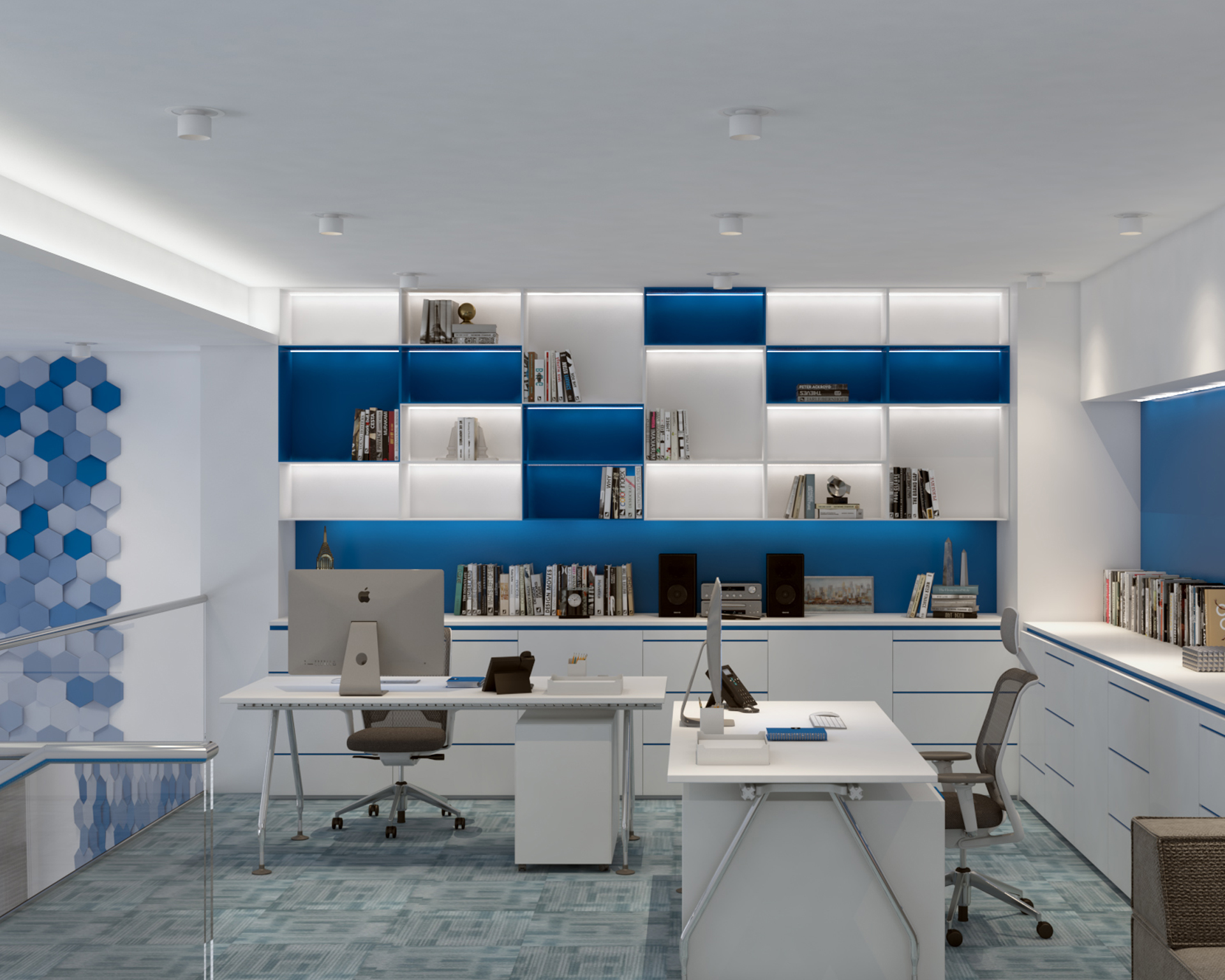 oficinas-madrid-alfonso-perez-alvarez