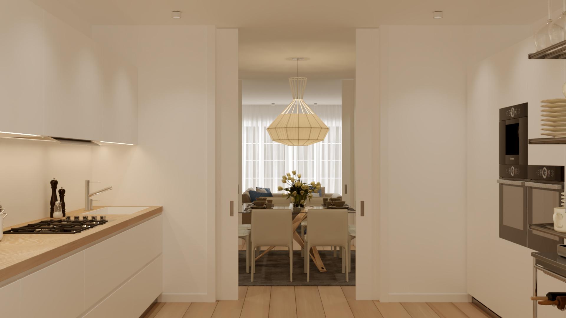 Interior_vivienda_sevilla_cocina_04