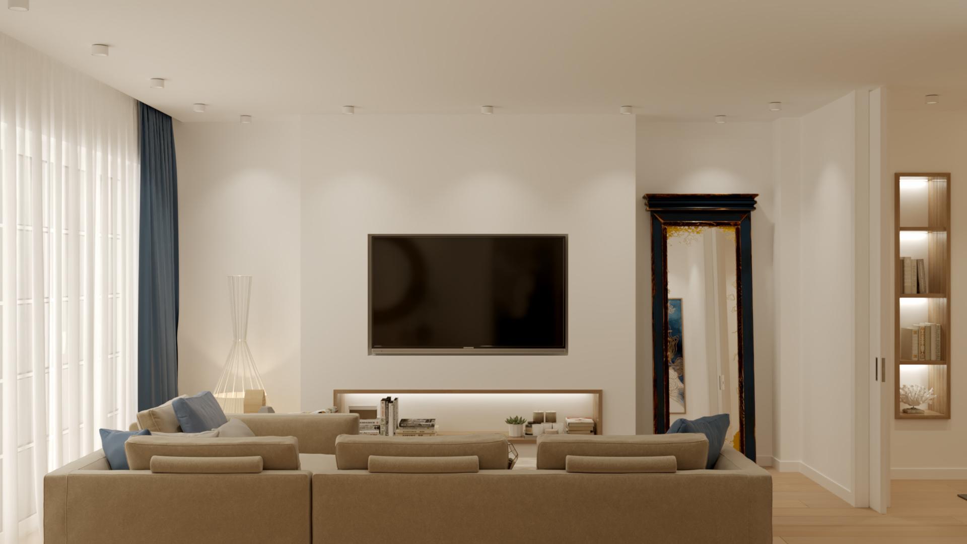 Interior_vivienda_sevilla_salon_02