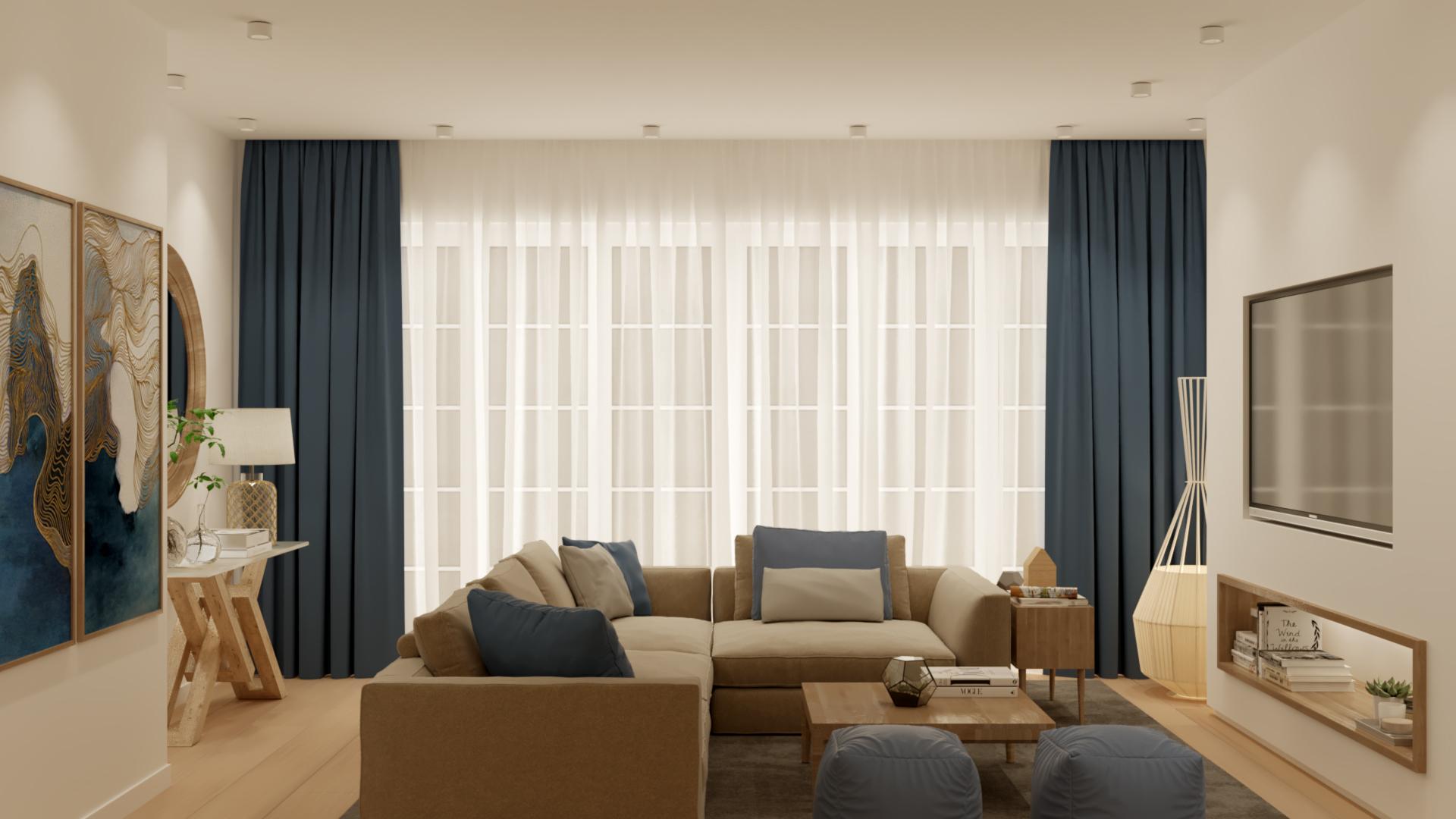 Interior_vivienda_sevilla_salon_03