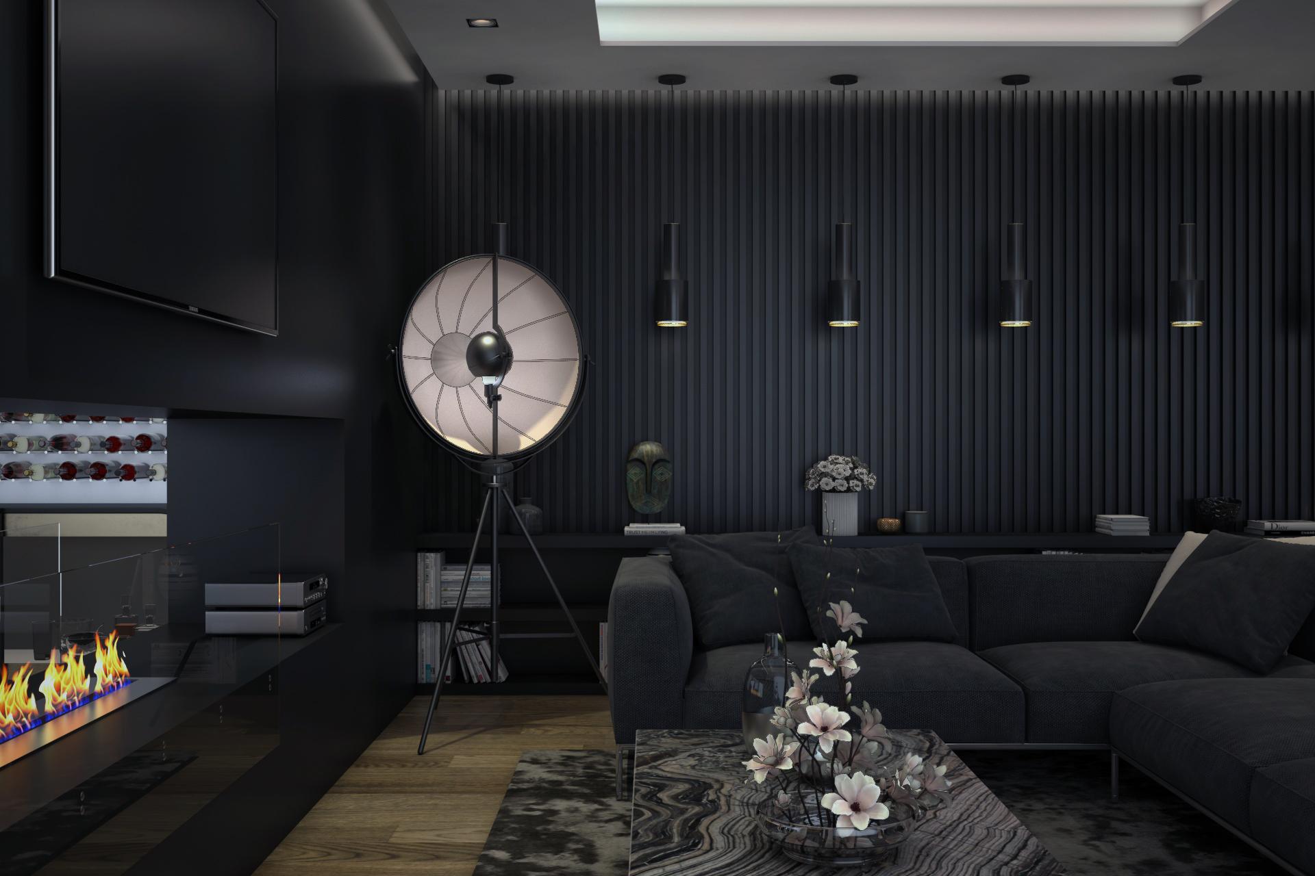 Proyecto_3D_vivienda_Madrid_002