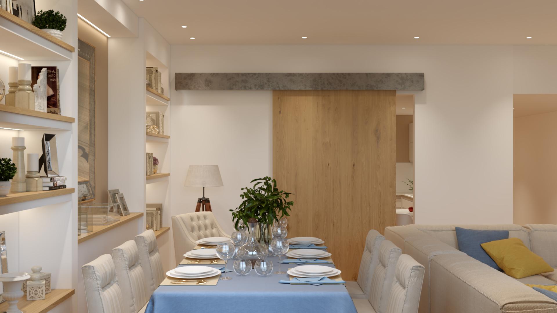 proyecto_001_vivienda_Segovia