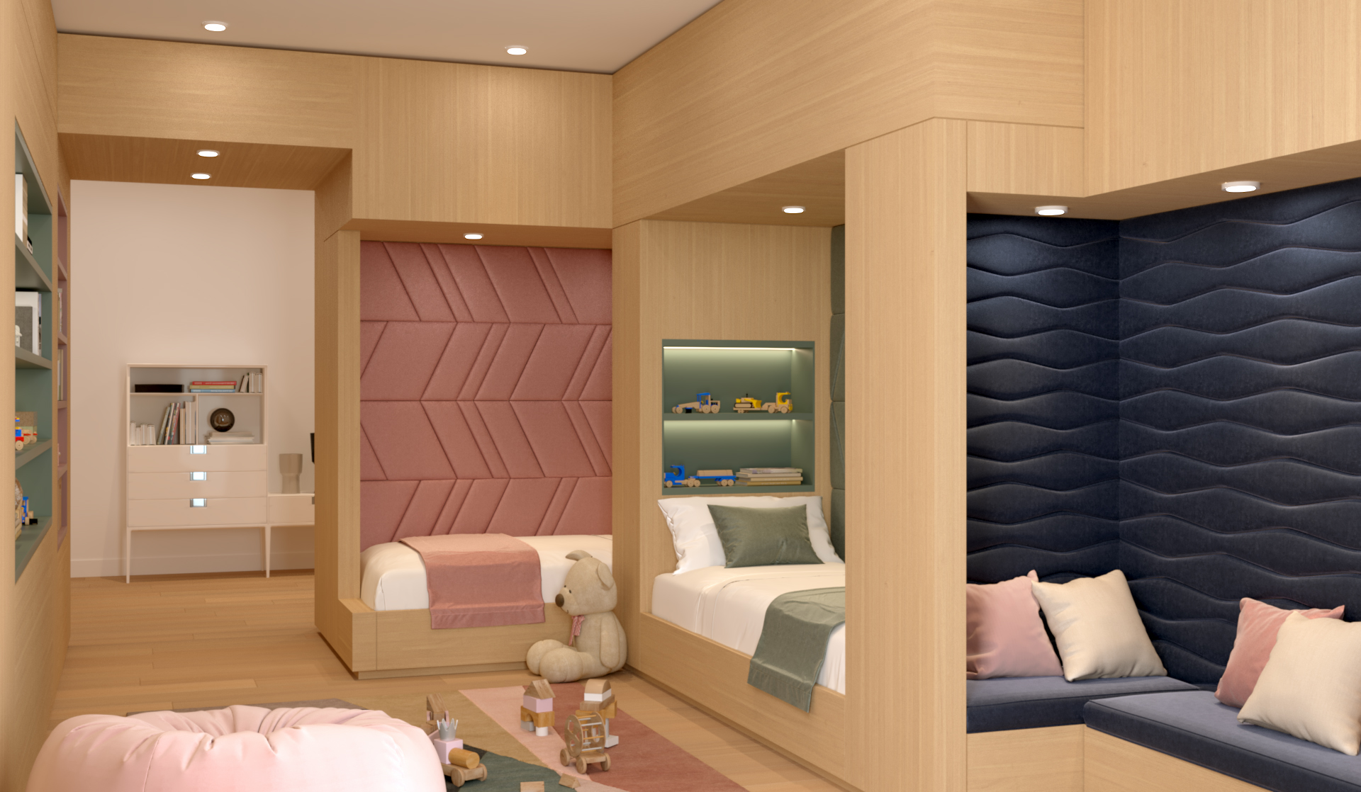 Dormitorio_Infantil_002