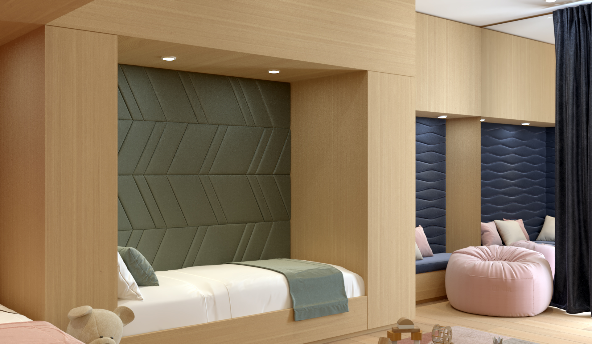 Dormitorio_Infantil_004