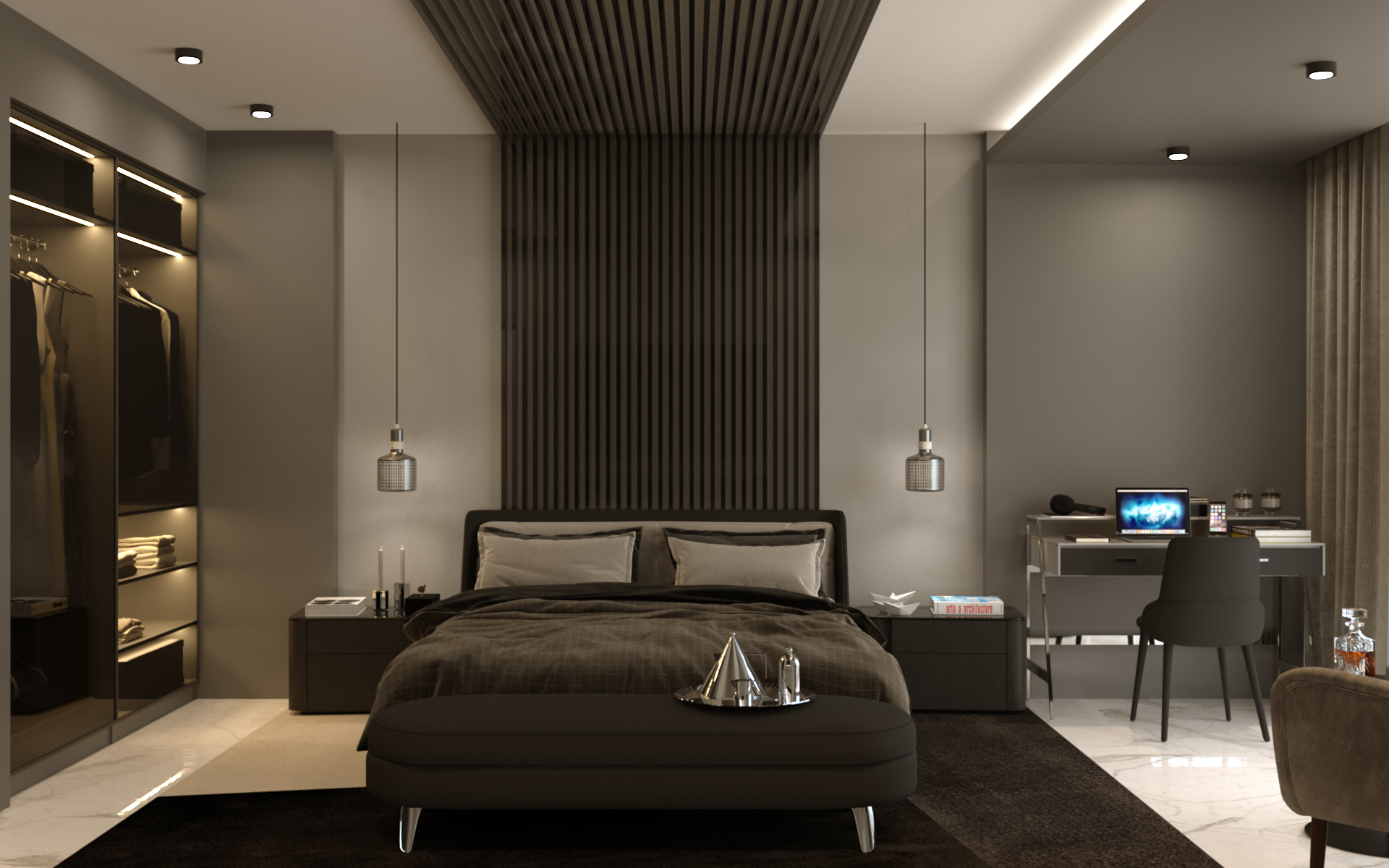 Dormitorio_Vivienda_Barcelona_002