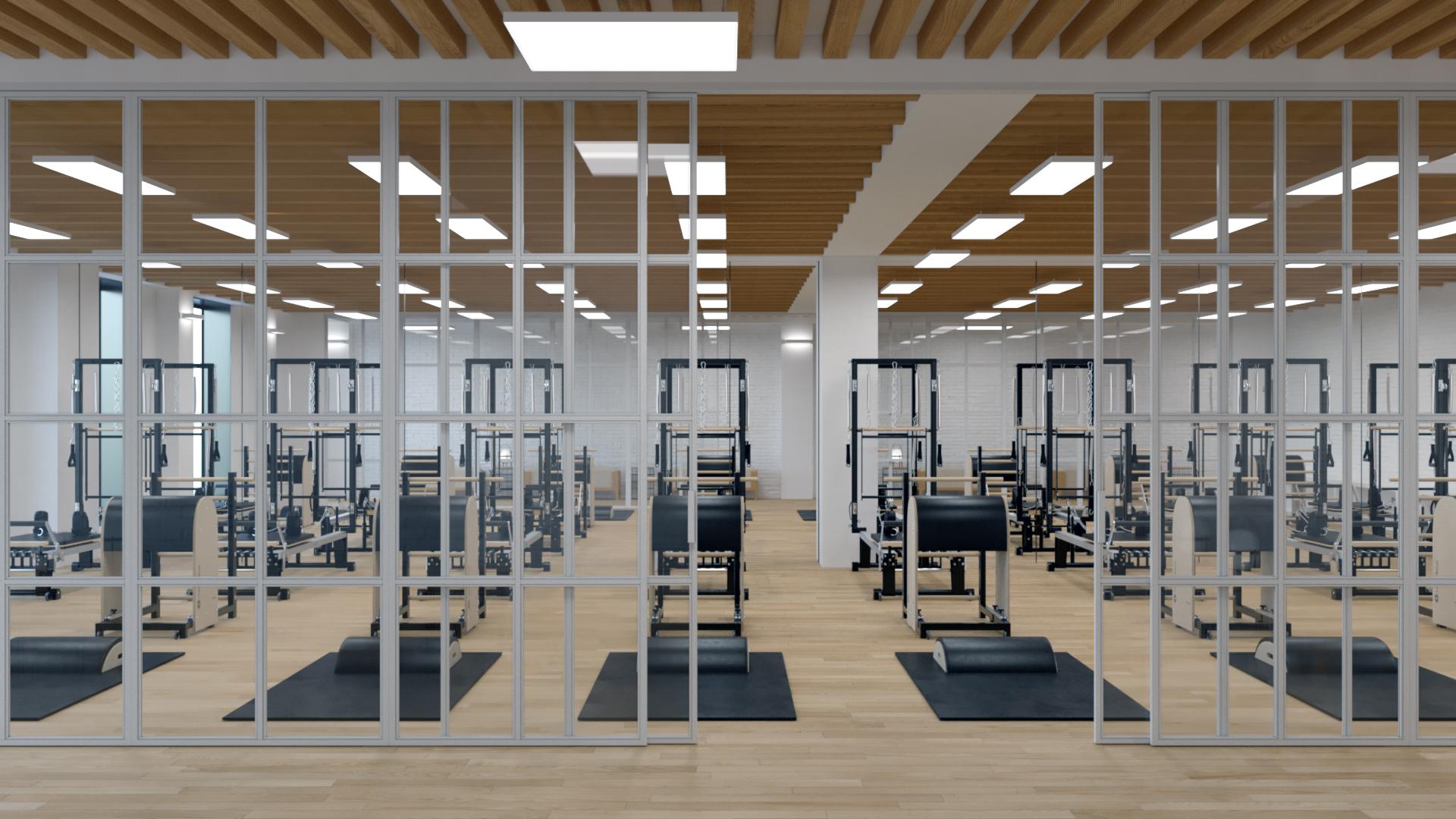 Proyecto_gym_Madrid_003