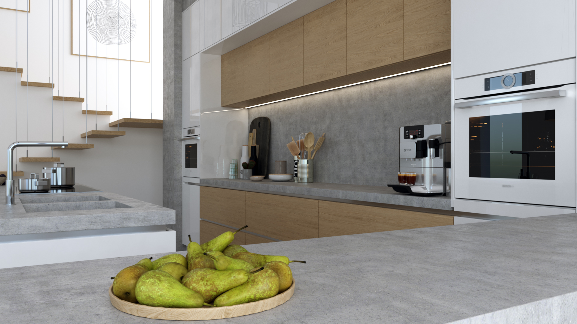 Catalogo_Cocinas_2019_004
