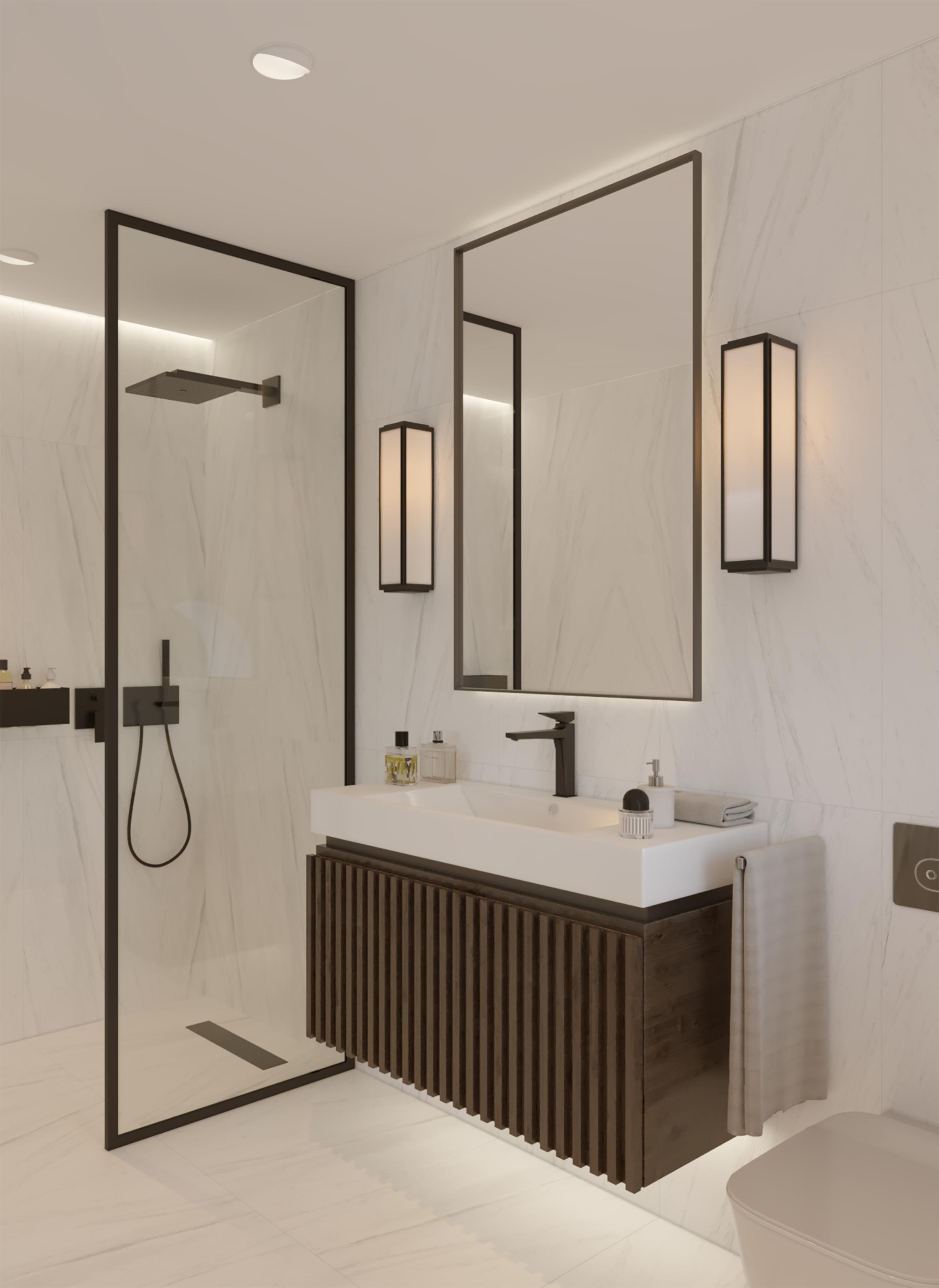 baño01A