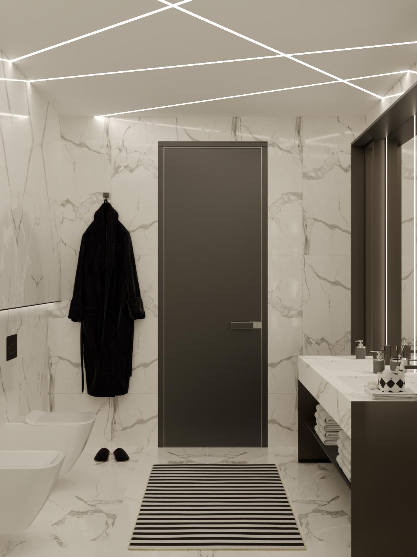 bathroom002