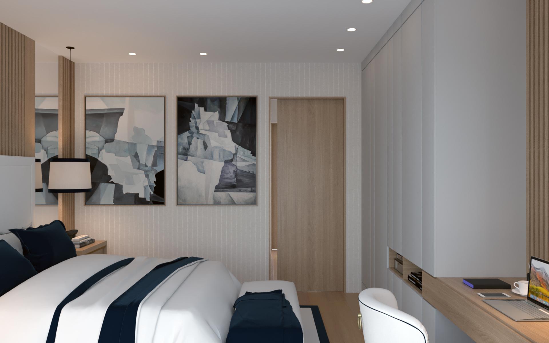 dormitorio madrid 03