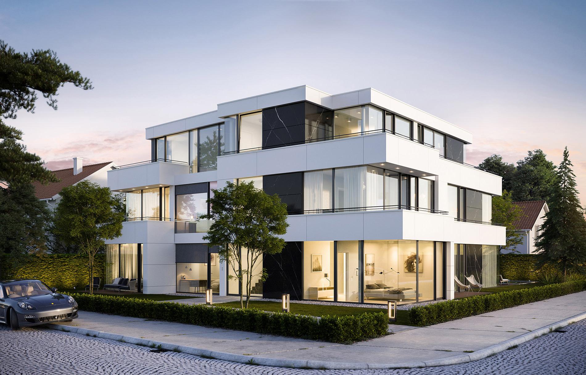 proyecto vivienda exterior 02