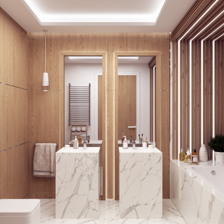 Bathroom_Madrid_001_final
