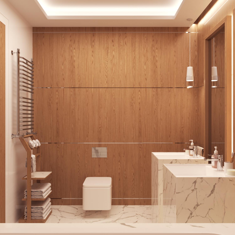 Bathroom_Madrid_003_final