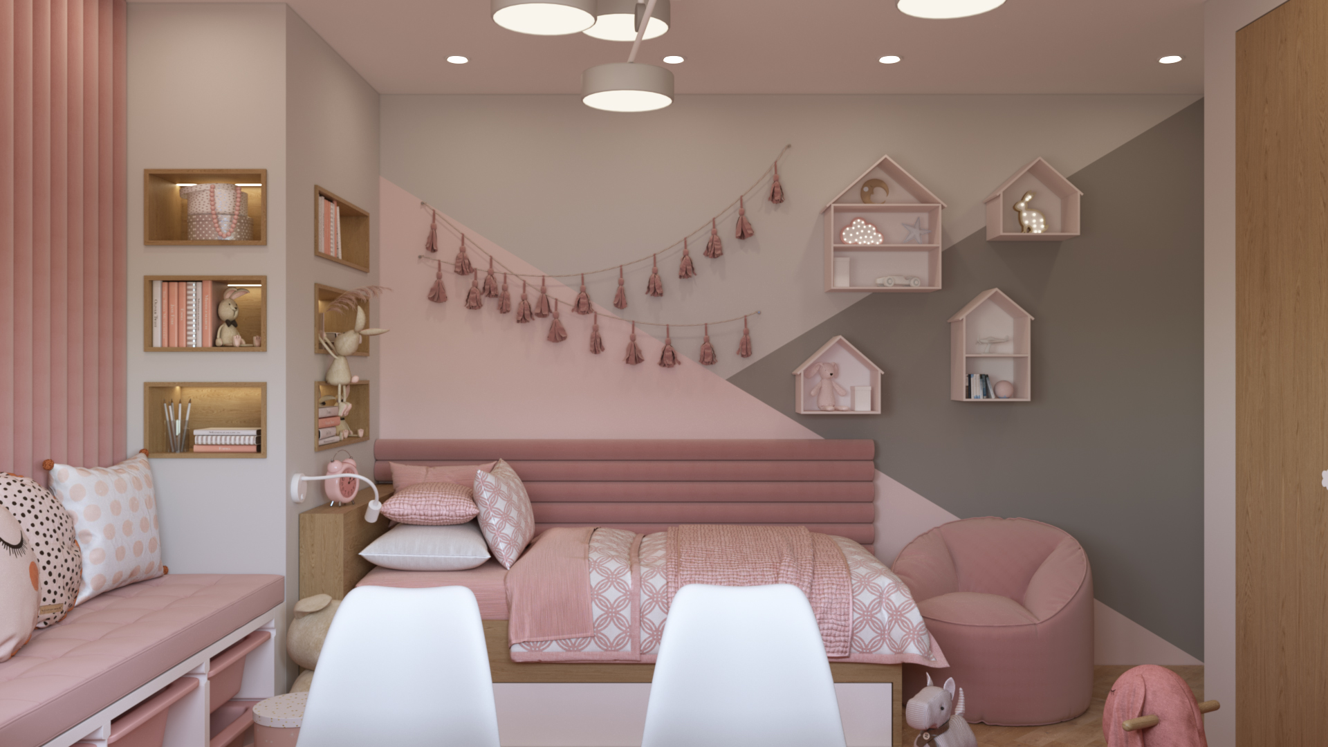 Dormitorio_niña_001