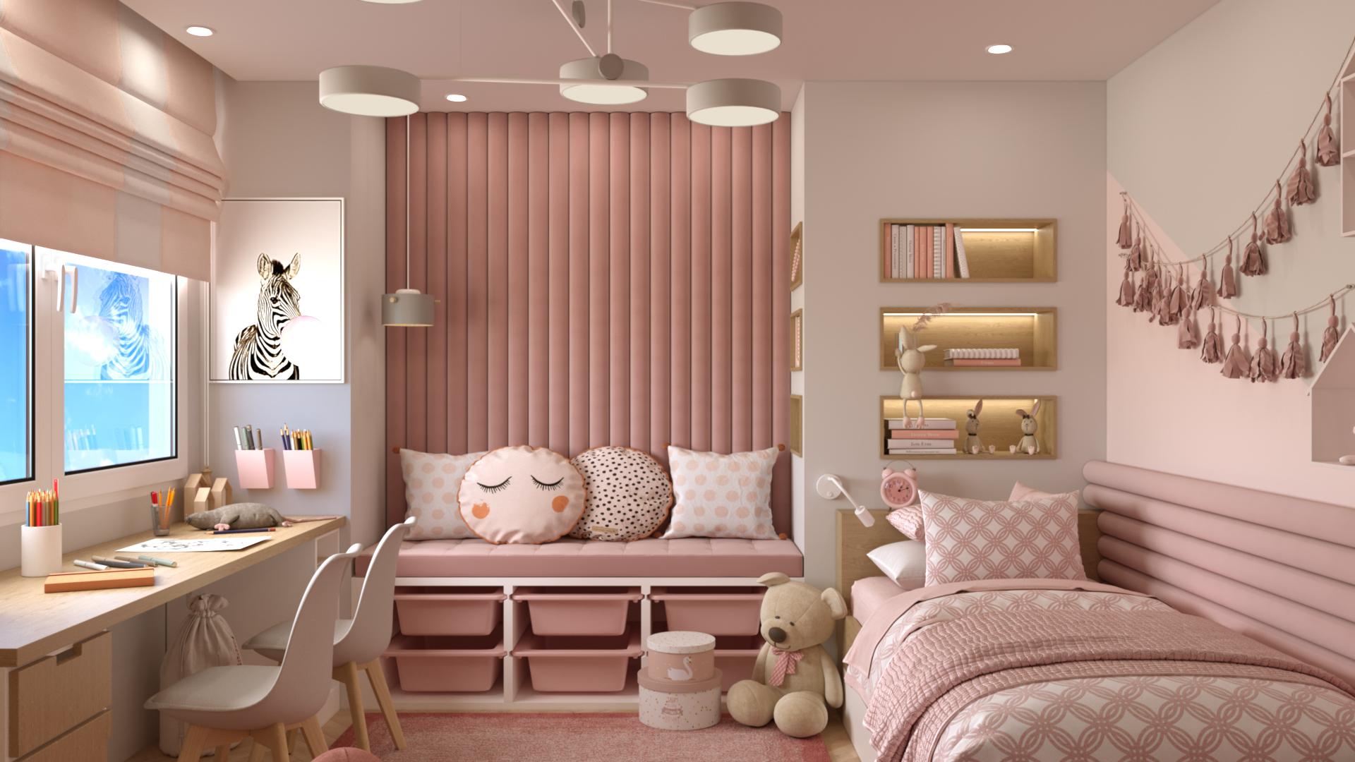 Dormitorio_niña_002