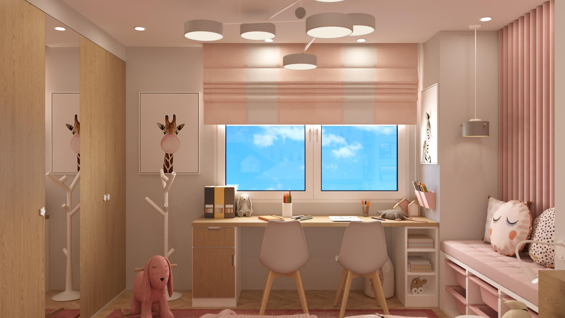 Dormitorio_niña_003