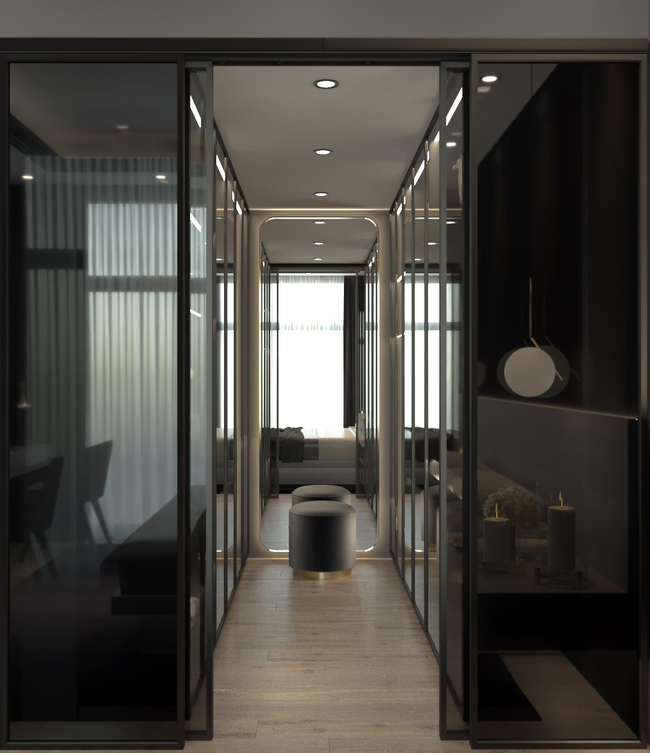 vestidor2