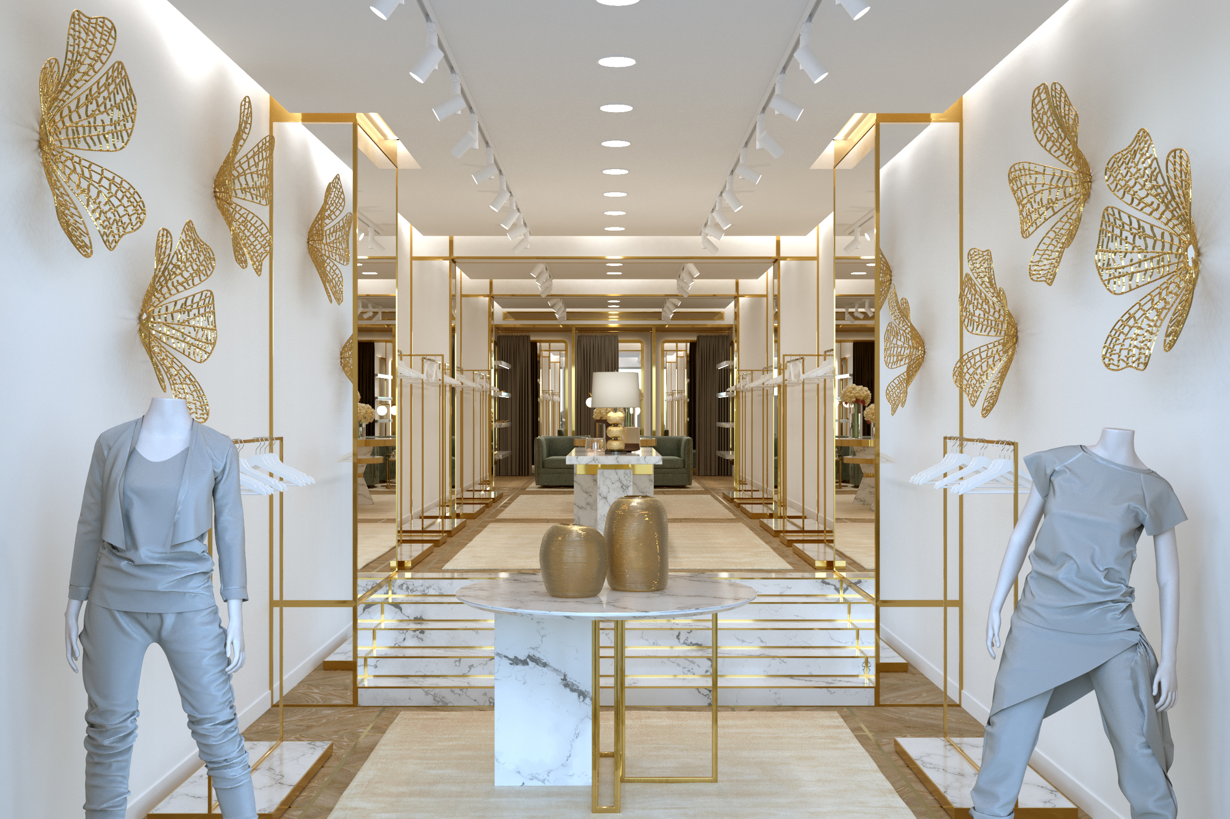 Shop_Retail_London_001