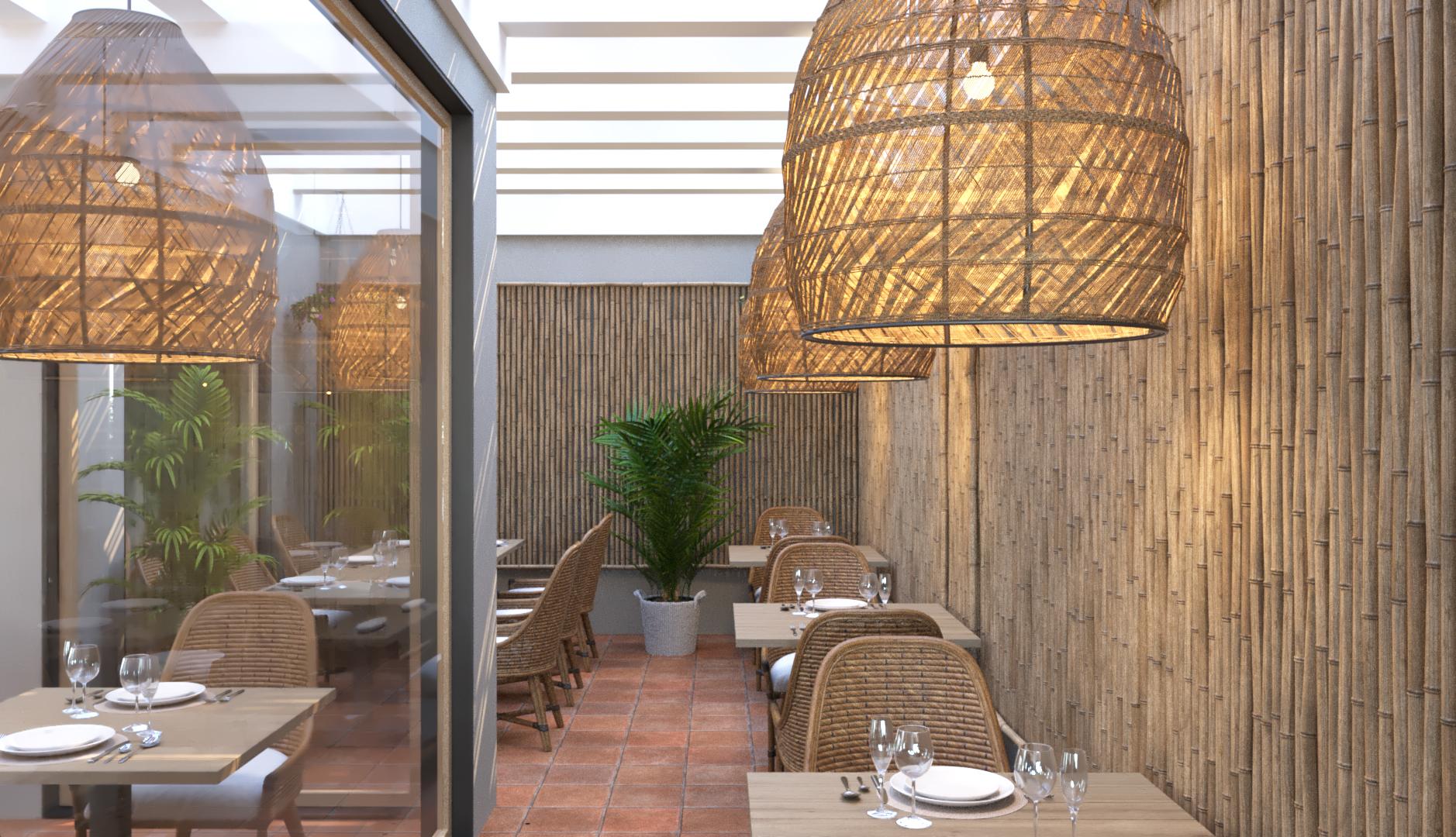Restaurant_Terraza_01