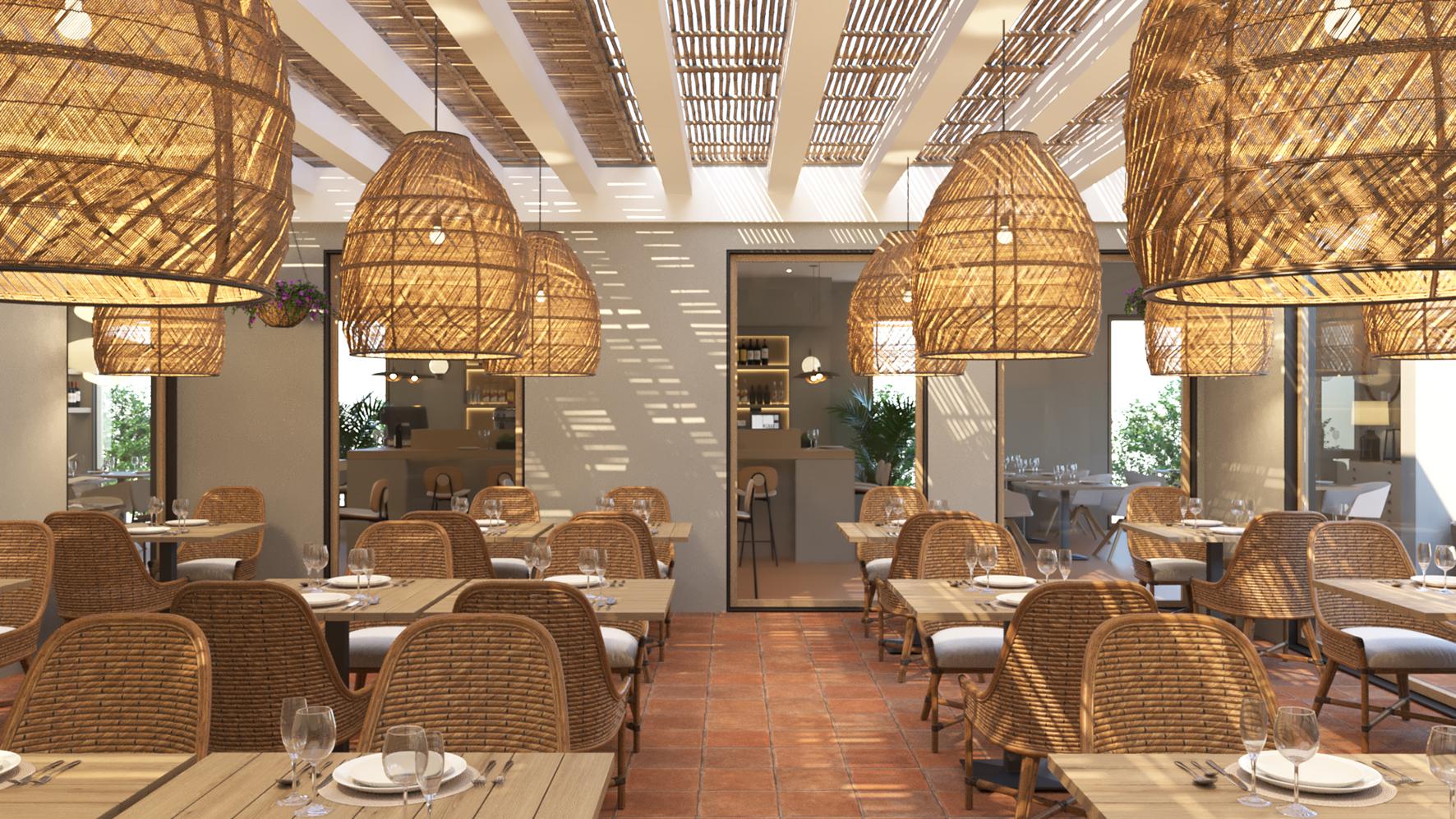 Restaurant_Terraza_03v